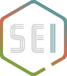 Parceria com Startups e micro-empresas